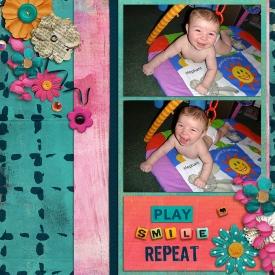 11-8-13-play-smile-repeat.jpg