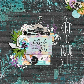 1107-be-kind-to-yourself.jpg