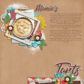 1115-Mamie_s-tarts.jpg