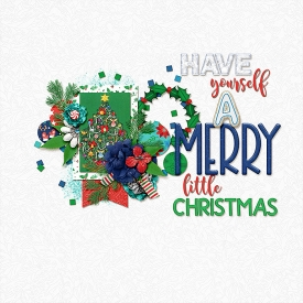 1119-have-yourself-a-merry-little-christmas.jpg
