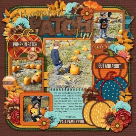 11_10-Pumpkin-Patch---DJS.jpg