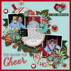 11_12-Christmas-Cozy_Sawyer.jpg