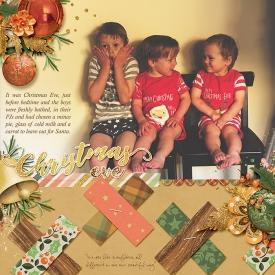 12-24-2016_christmaseve-sml.jpg