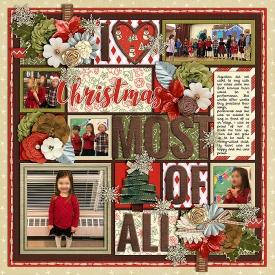 1207-i-heart-christmas.jpg