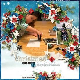 1212-christmas-cards.jpg