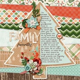 1215-family-favorites.jpg