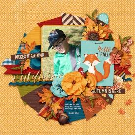 13_10_Pieces_of_Autumn_-_David.jpg