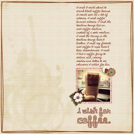 15-8-3-i-wish-for-coffee.jpg