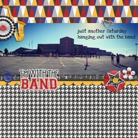 15-9-26-i_m-with-the-band.jpg