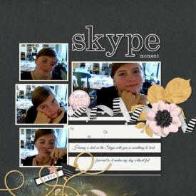 15nov18_Skype01.jpg