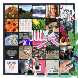 16-PL-July-Instagram.jpg