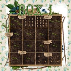 16-PL-May-garden-box-a.jpg