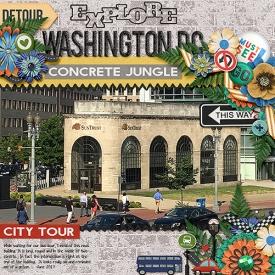 17_06_Explore_Washington_DC_-_Sun_Trust_Bldg.jpg