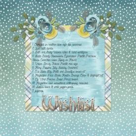 18-November-Wishlist.jpg
