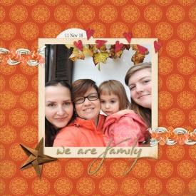 18nov11_family.jpg