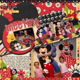 2008_Disney_Meeting_Mickey_and_Minnie_copy.jpg