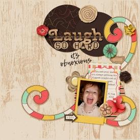2010-08-30-big-laugh.jpg
