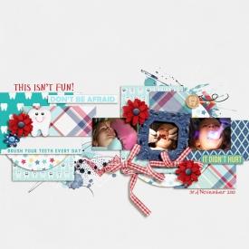 2010-11-03Teeth_R.jpg