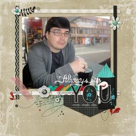 2010-11-22-T-at-Pappas.jpg