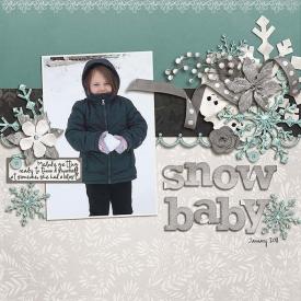 2011_01_Snow-Baby.jpg