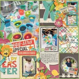 20130330_EggstraSpecialColoredEggs_WEB.jpg