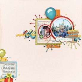 20140304_000_BirthdayBoy_web.jpg