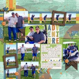 20140322_01_GolfingWGarth_web.jpg
