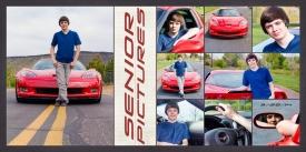 20140329_01n02_Corvette_web.jpg