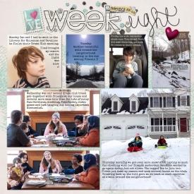 2015-02-28week08-600.jpg