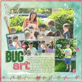 2015-07-15_BuggyArtP.jpg
