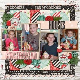 2015-12-12-houses_edited-1.jpg