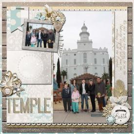 2015-12-21-temple_edited-2.jpg
