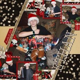 2015-12-25-E-Christmas-day_.jpg