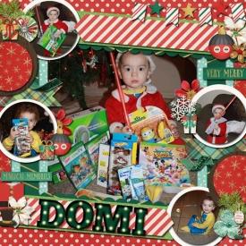 2015-12-25-domi-Christmas.jpg
