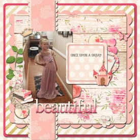 2015-12-25-princess-lizzie_.jpg