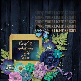 2016-Shine-Your-Light-Bright-web.jpg