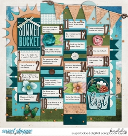 2017-SummerBucketList-wm.jpg