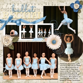 2018-06_Ballet_Recital-WEB.jpg