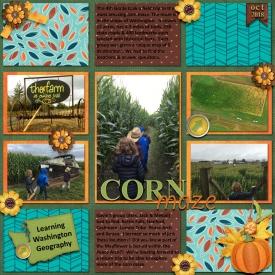 2018-10-Corn-Maze-Field-Trip-WEB.jpg