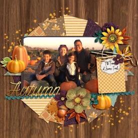 2018-10-Family-Pumpkin-Patch.jpg