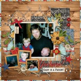 24-Woodgrain_Background-Yeehaw_Custom_.jpg
