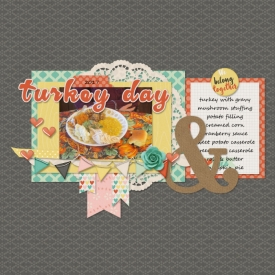 4-Nov-Festive_Feasts_Becca_Bonneville_Temp.jpg