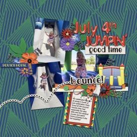 4th_of_july_bounce.jpg