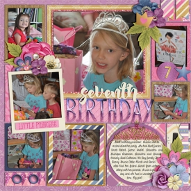 5-_May-_Birthdaysm.jpg