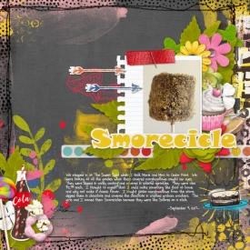 8x8_Page_2358.jpg