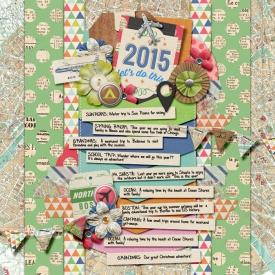 A-0104-2015-Travel-List.jpg