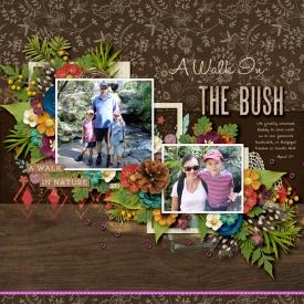 A-walk-in-the-bush.jpg