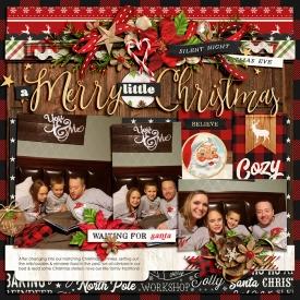 A_Merry_Little_Christmas.jpg