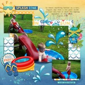 April_Bingo_5_Splash_600_x_600_.jpg