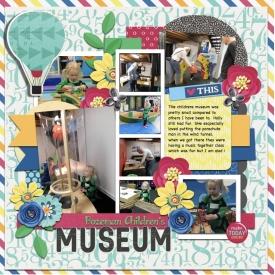 Bozeman_childrens_museum_L.jpg